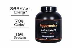 Mass Gainer (chocolate), 1 Kg, 3 Kg, Non prescription