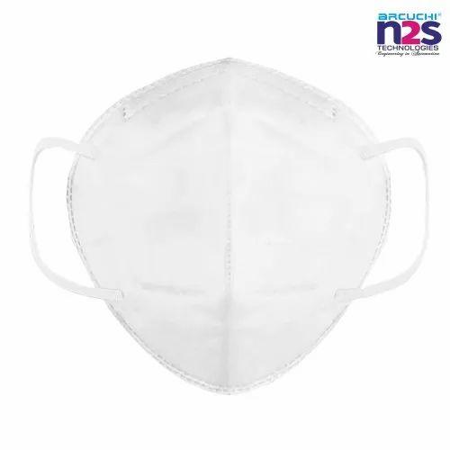 Kn95 Mask Kn95 Protection Mask For Corona Virus And