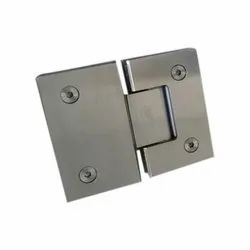 Fixed Clip Shower Hinge