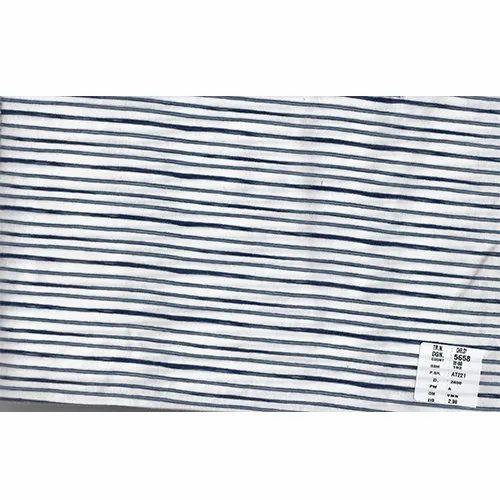 Slub Lycra Lining Fabric