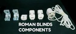 Roman Blinds Product