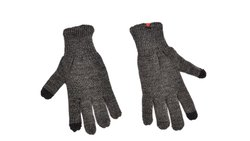 VP Oswal Woolen Gloves