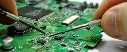 Laptop And Desktop Hardware Repair Service