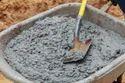 Ready Mix Concretes