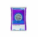Gyproc Xpert Stucco Gypsum Plaster, Packaging Type: Bag, Packaging Size: 25 Kg