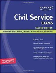 Ips Education Classes Service