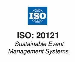 ISO 20121:2012 Event Sustainability Management Systems