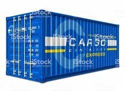 Transportation Service For Electrical  Item