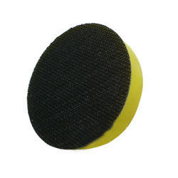 Sandmax Roloc Backup Pads