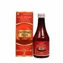Lycotino Plus Syrup