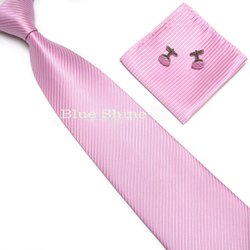 Long Ties