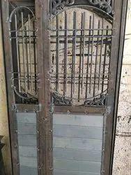 Security Doors in Nashik, सुरक्षा के दरवाजे, नासिक ...