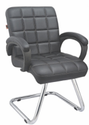DF-570 Visitor Chair