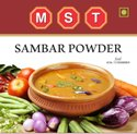 Mst Sambhar Powder
