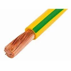 Copper Single PVC Wire