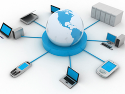Network Design Service