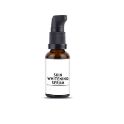 Vitamin C Face Serum Third Party Manufacturing, Dry Skin, Packaging Size: 30 Ml