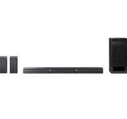 8790bca4ac4 Sony Home Theater System - Manufacturers   Suppliers in India
