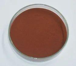 95% OPC Pine Bark Extract