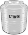 E Triveni Triple Layer Water Storage Tank
