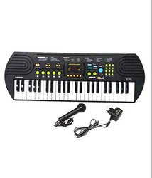 Musical Keyboard in Ahmedabad, संगीत कीबोर्ड