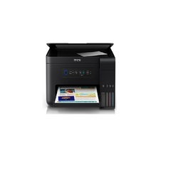 Epson Printers in Bengaluru - Latest Price, Dealers & Retailers in