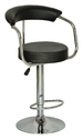 Bar Stool SC-BS-8