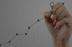 Enterprise Sales Management Application Software Services