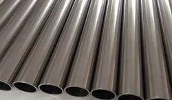 Stainless Steel A 312 TP Pipes