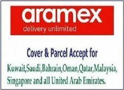 International Documentation  courier Services