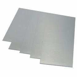 7075 Aluminum Alloy Plates