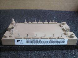 7MBR25SC120 IPM MODULES
