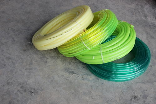 Kelvin Plastic Private Limited, Rajkot - Manufacturer of CPVC