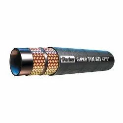 Multipurpose Hydraulic Hose