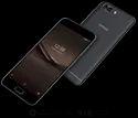 Infocus Turob 5 Plus Mobile Phone