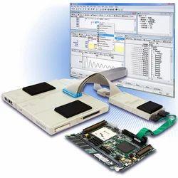 Software Hardware Installation