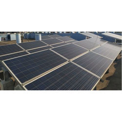 Solar Panels In Pondicherry Pondicherry Get Latest