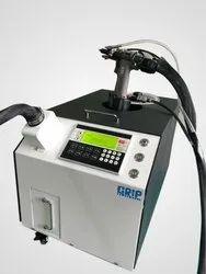 Automatic Riveting Syetem Riveting capacity :3.2mm)