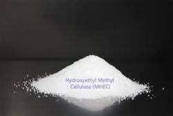 Polymer Powders