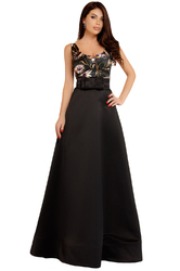 Women Party Gowns