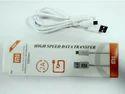 MI Data Cable