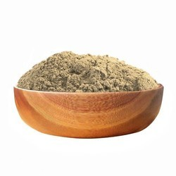 Bala Extract Powder