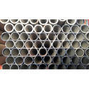 Seamless Stainless Steel Pipes Grade TP 316l