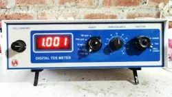 PH Table-Top Meter
