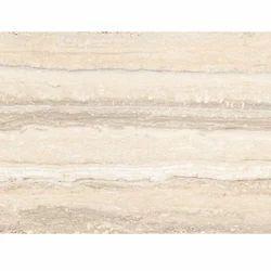 1026 VE Floor Tiles