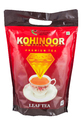 Kohinoor Premium Leaf Tea 1 Kg Pack