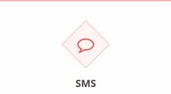 SMS Promotion Solutions