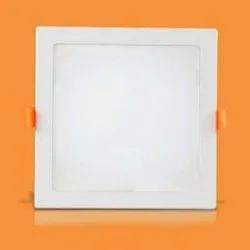 Surya Pulse Pro Square 15W LED Down Light, 15 W