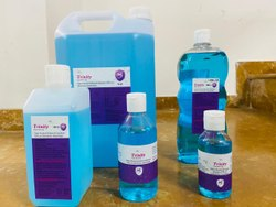 Trinity Hand Sanitizer 5 Ltr