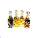 Paras Perfumers Honey Suckle Attar